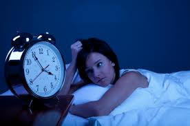 Healthy Sleep Tips