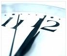 Surviving the Clock Change