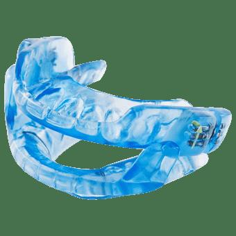Mas Mandibular Advancement Splint Sleep Right Australia