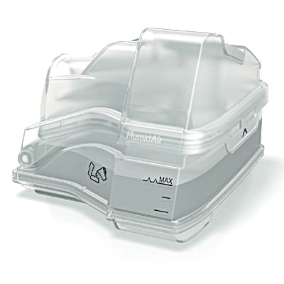AirSense 10 Cleanable Humidifier Tub
