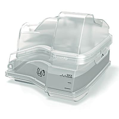 AirSense 10 Cleanable Humidifier Tub