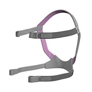 Quattro Air for Her headgear