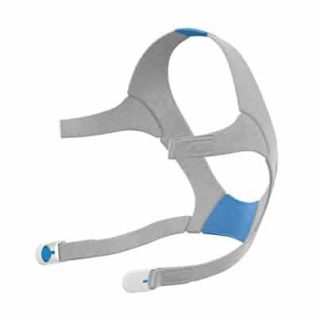 N20 Replacement Mask Headgear