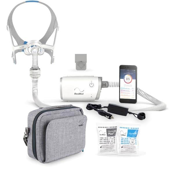 How do I buy my CPAP equipment using a payment plan? - Sleep