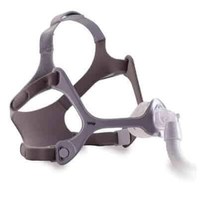 mask parts wisp