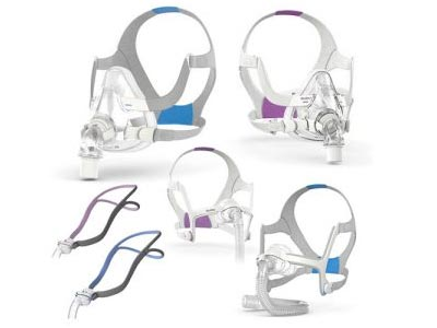 Most Popular CPAP Masks