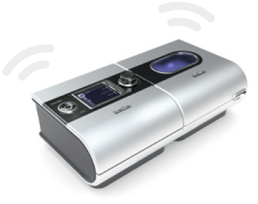 Reducing The Noise From Your CPAP Machine