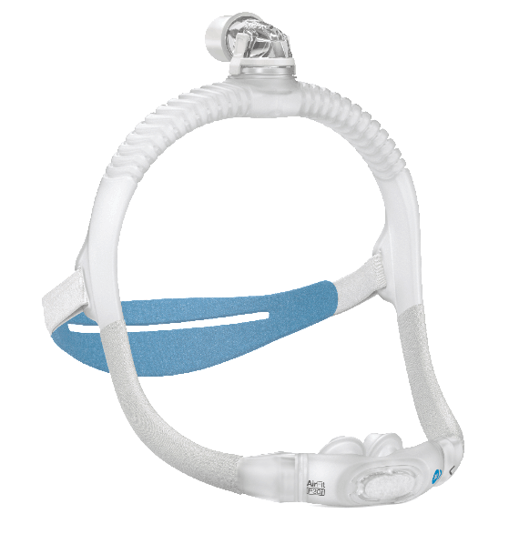 The Features Of The ResMed AirFit P30i Mask