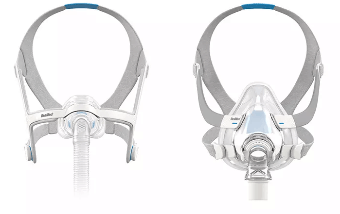 How To Purchase a CPAP Mask Online