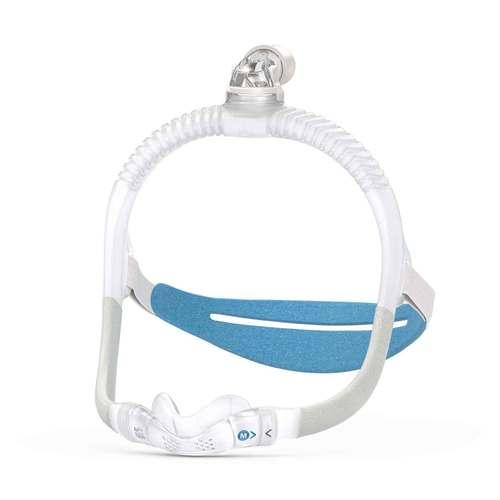ResMed AirFit N30i CPAP Mask.